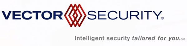 vector-logo-large.jpg