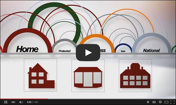 vector-video-placeholder.jpg